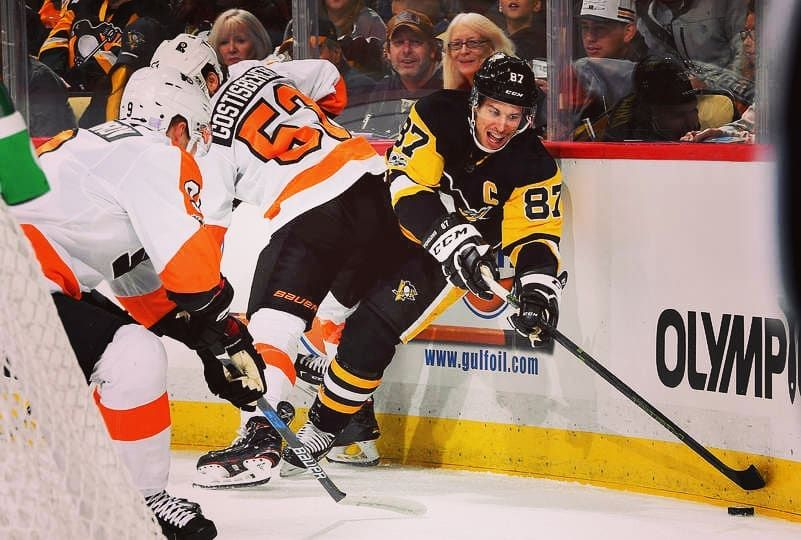 Perfect Summary Of Weekdays Letsgopens Pittsburghpenguins Penguins Pittsburgh Pens Nhl Sidneycrosby Pittsburgh Penguins Lets Go Pens Ice Hockey