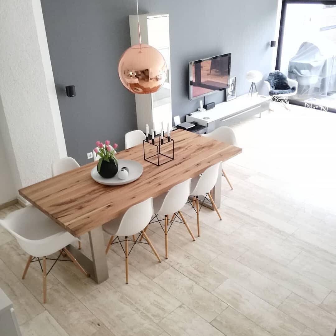 Home interior design dining room hello sundaythis gorgeous home belongs t  home design  pinterest