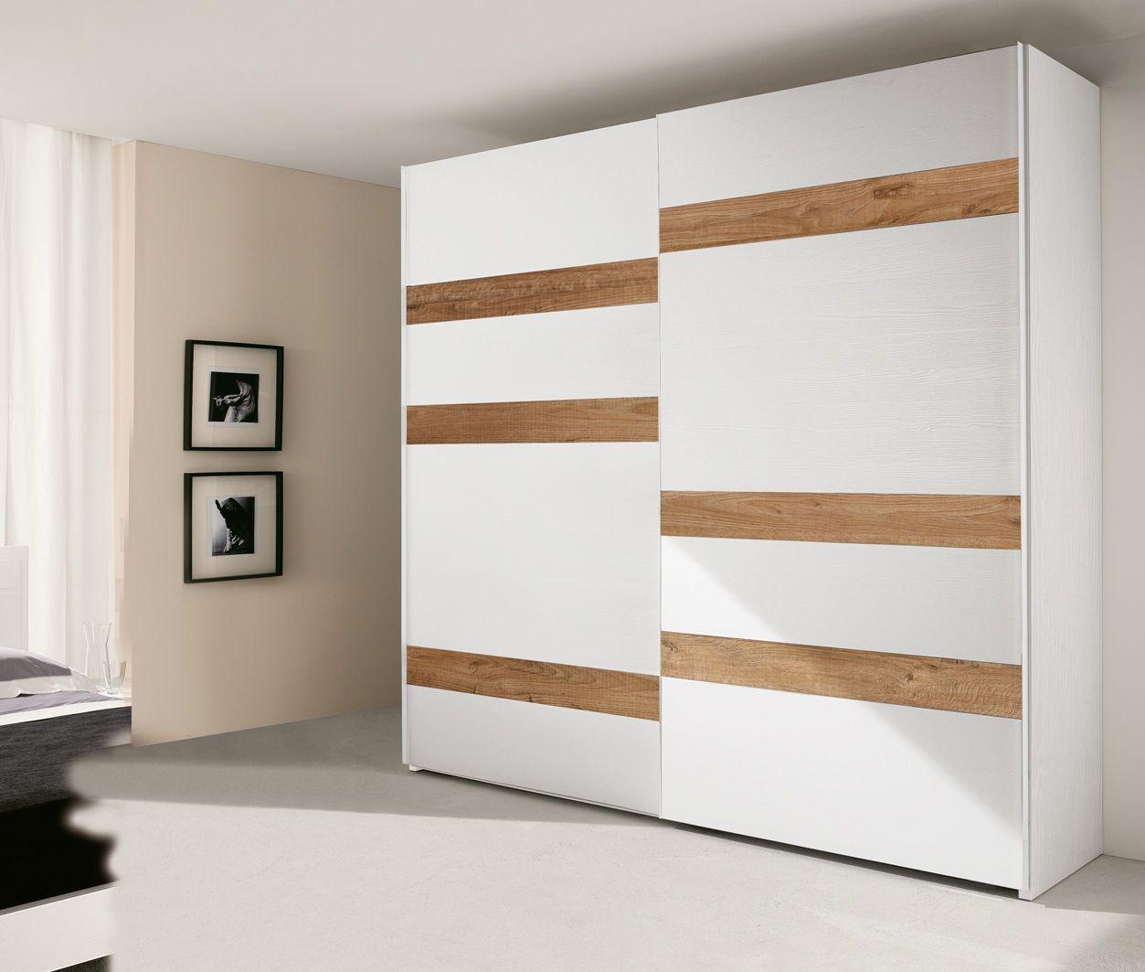 Per la tua camera da letto scegli un armadio di qualità dal design ...