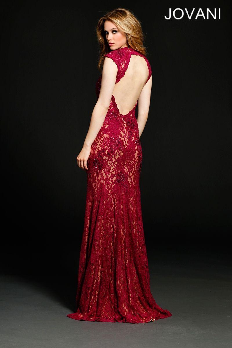 Long dresses category evening dresses image jovani evening