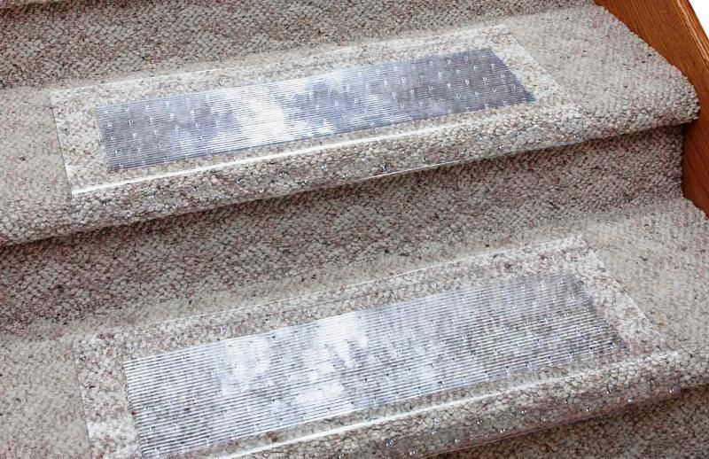 Quality Home Depot Carpet Installation Cost Per Square