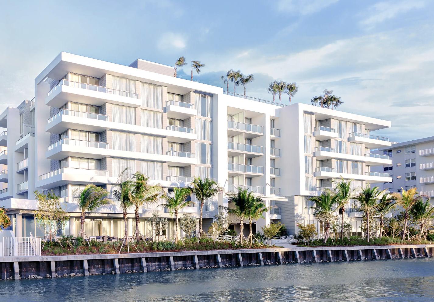 2f174c5b0e2d7be231968c80075505e1 - Places To Stay In Miami Gardens