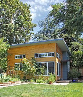 Superb Backyard Cottage Blog Projects Adu Design Backyard Download Free Architecture Designs Sospemadebymaigaardcom