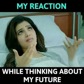 Whatsapp Dp For Girls Jokes Images Fun Quotes Funny Funny Quotes