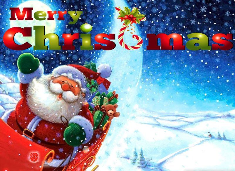 Merry christmas greetings message best top merry christmas xmas merry christmas greetings message best top merry christmas xmas greetings wishes messages 2017 m4hsunfo