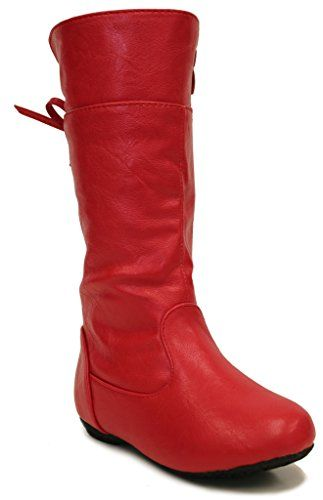 next-red-cowboy-boots-nu-mukhar