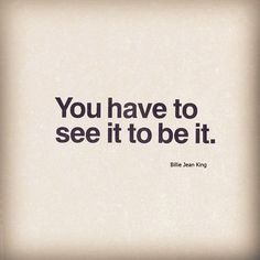 image result for quotes on sports and games inspirational quotes image result for quotes on sports and games