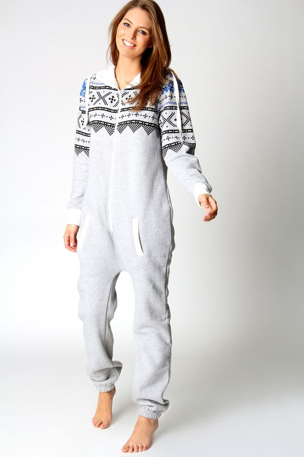 You searched for: christmas onesies! Etsy is the home to thousands of handmade, vintage, and one-of-a-kind products and gifts related to your search. No matter what you're looking for or where you are in the world, our global marketplace of sellers can help you find unique and affordable options. Let's get started!