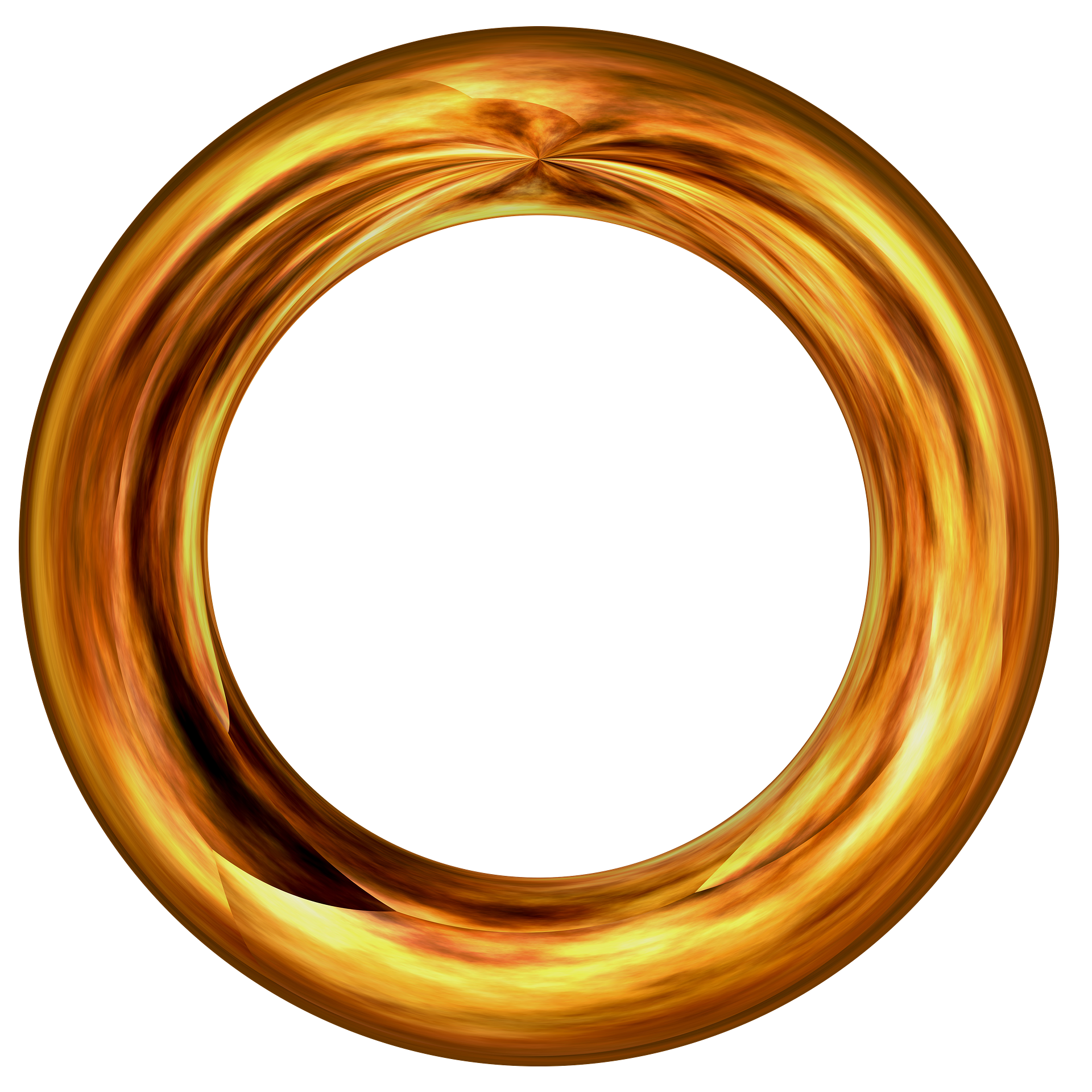 Sonic Ring Png Free Images Image Free Photos