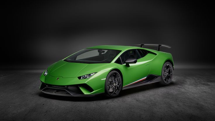 marvelous Lamborghini Huracan Performante 2019 4k lamborghini wallpapers lamborghini huracan wallpapers lamborghini huracan perf #lamborghinihuracan marvelous Lamborghini Huracan Performante 2019 4k lamborghini wallpapers lamborghini huracan wallpapers lamborghini huracan perf #lamborghinihuracan marvelous Lamborghini Huracan Performante 2019 4k lamborghini wallpapers lamborghini huracan wallpapers lamborghini huracan perf #lamborghinihuracan marvelous Lamborghini Huracan Performante 2019 4k lam #lamborghinihuracan