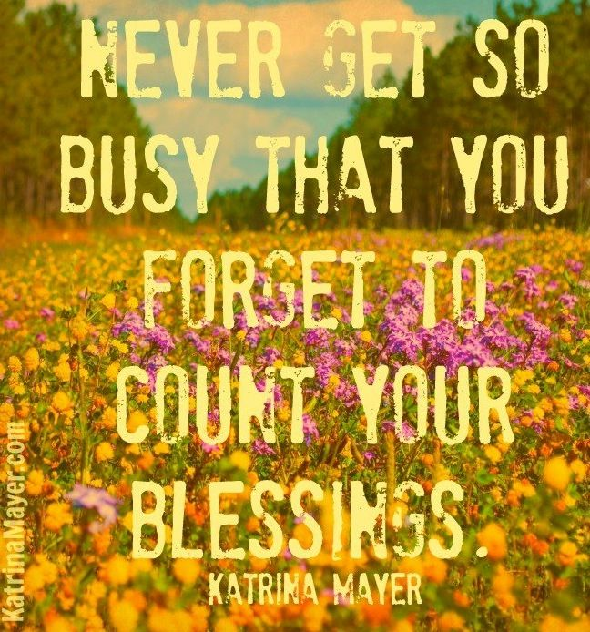 Pin By Candace On Words To Live By Blessed Quotes Inspirational Words Words