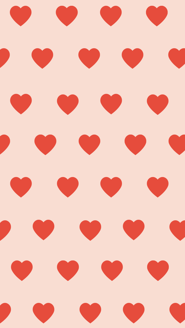 Arielsutton Heart Emoji Wallpaper Vintage Paper Crafts Heart Wallpaper Emoji Wallpaper