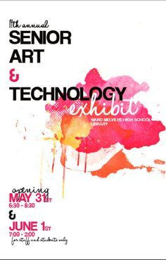 Fota Poster Ideas On Pinterest Art Shows Poster And