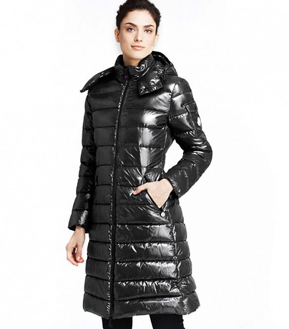 6a2dfc703 How to Purchase the RIGHT Coat for Freezing Weather   Shopping List ...