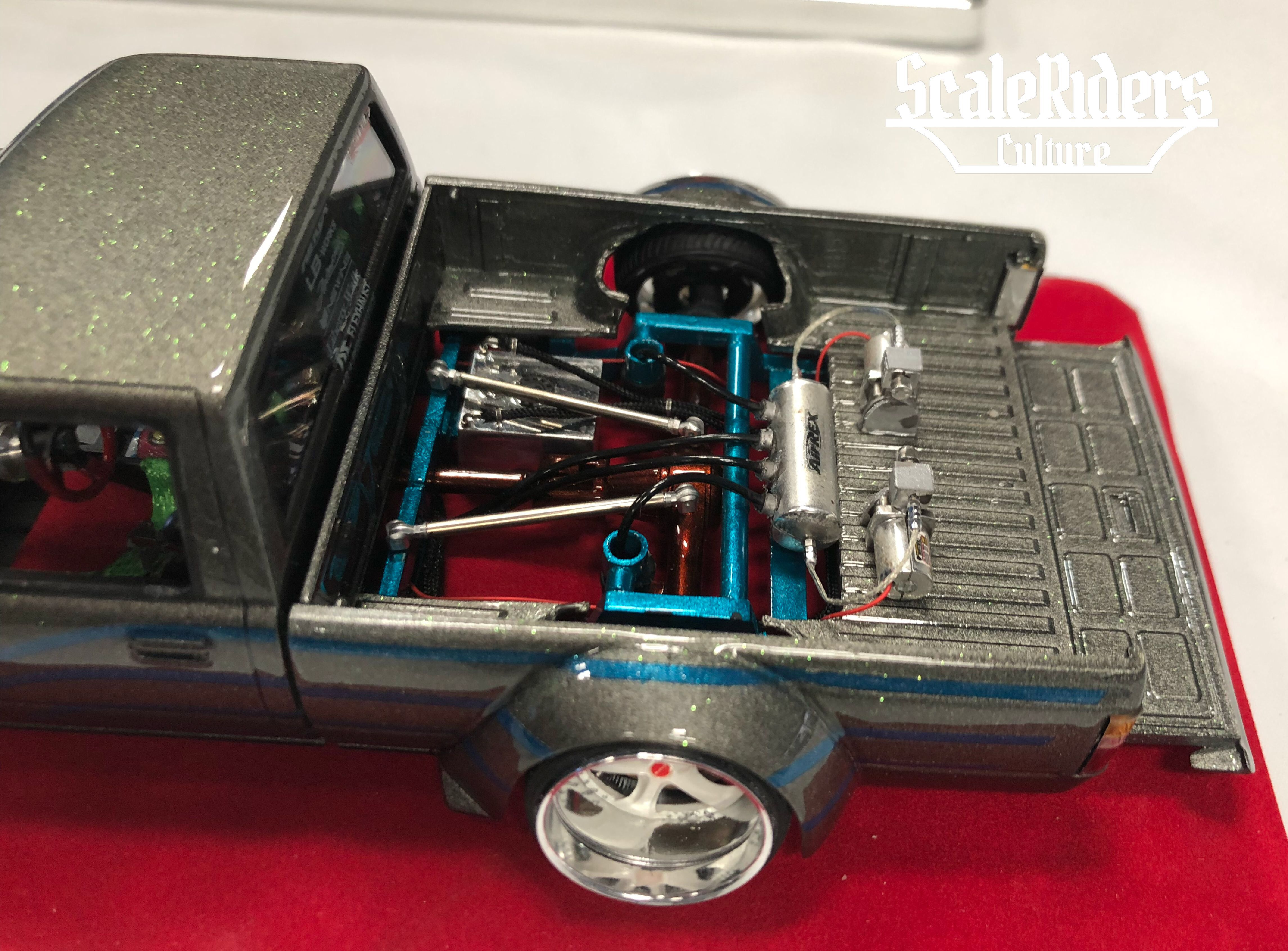 Scale Riders Youtube Scale Models Cars Custom Cars Paint Plastic Model Cars