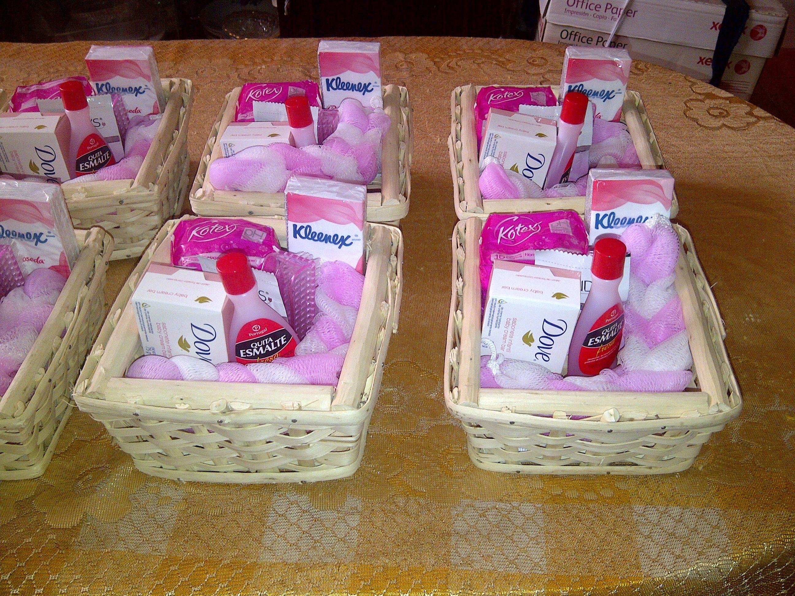 Premios Baby Shower Paris 3 Pinterest Baby Shower Bridal