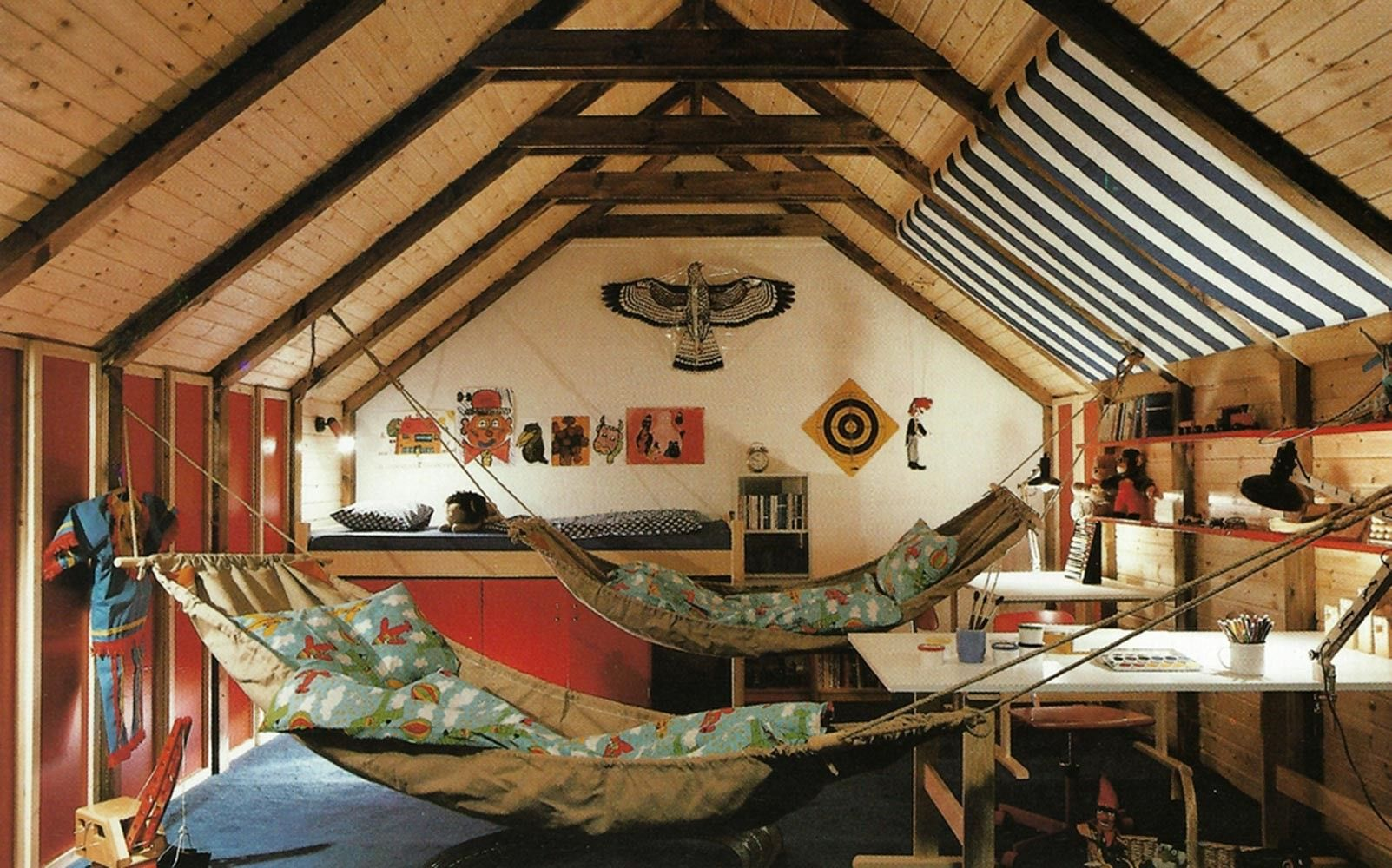 Swing out in praise of the humble hammock hotels pinterest