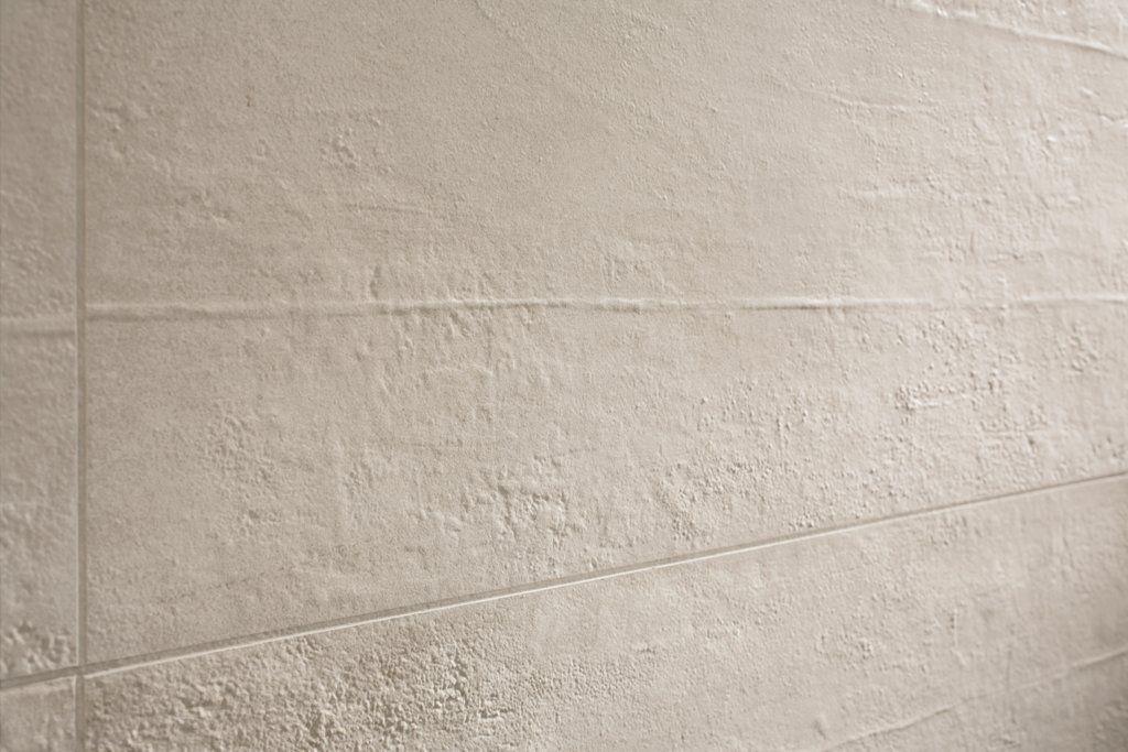Tegels zijn ideaal voor in de badkamer: makkelijk in onderhoud en ...