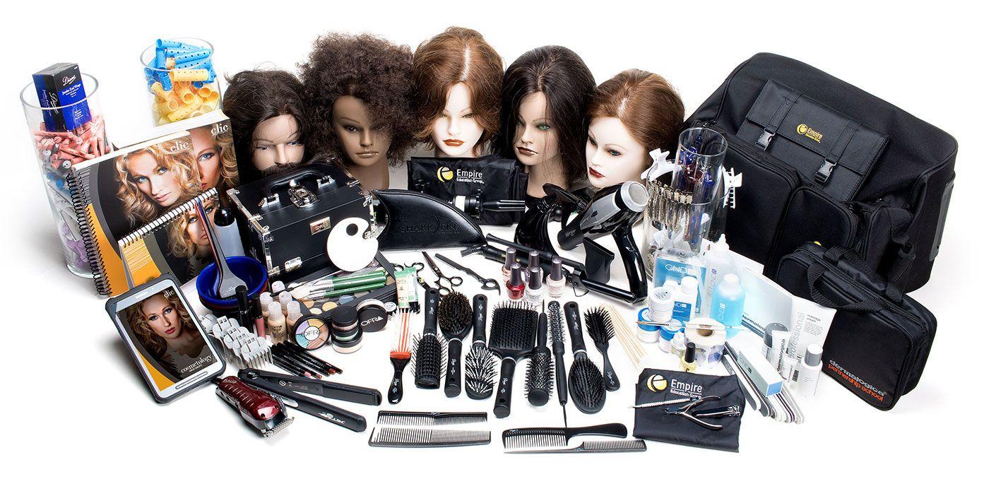 Empire Beauty School Cosmetology Schools Hair Schools