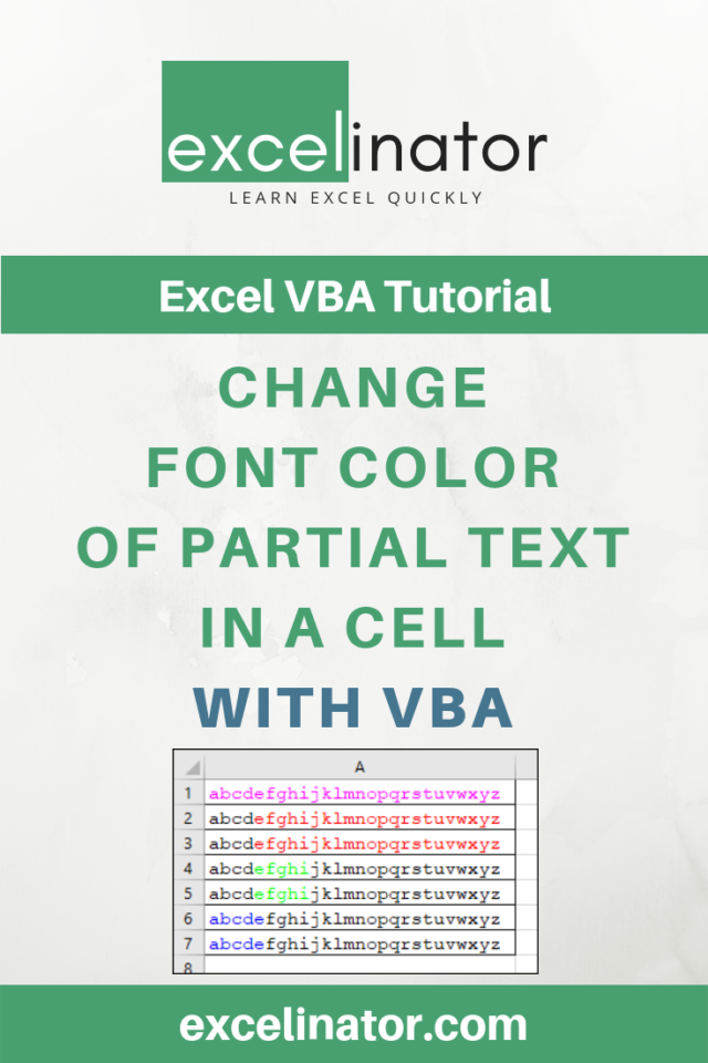 excel unprotect cell vba