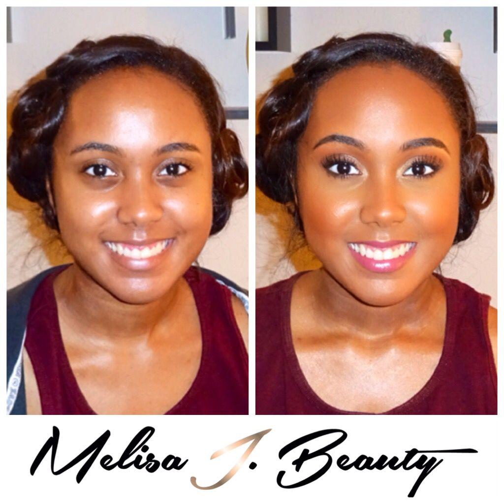 Pin by Melisa J. Makeup Artist on Melisa J. Beauty