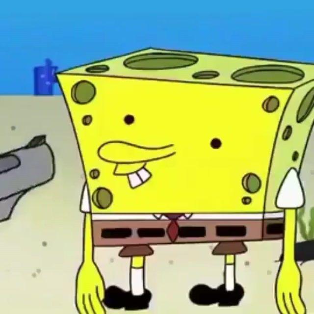 73 Dank Meme Wallpapers On Wallpaperplay Spongebob Wallpaper Wallpaper Cartoon Wallpaper