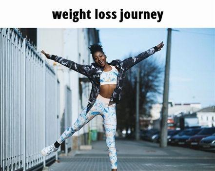 weight loss journey_2_20181030133510_55 apple cider vinegar #weight
