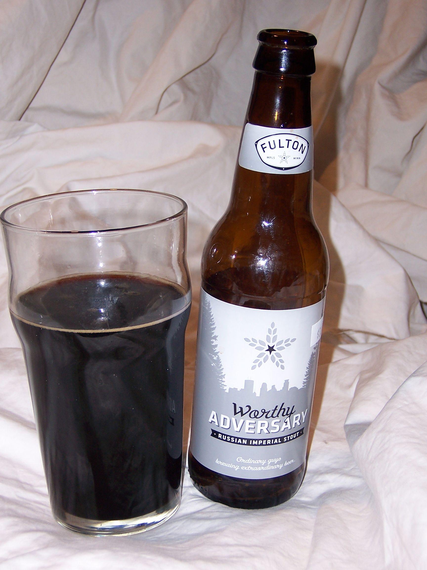 A Favorite. (With images) Liquor store, Beer bottle, Bottle