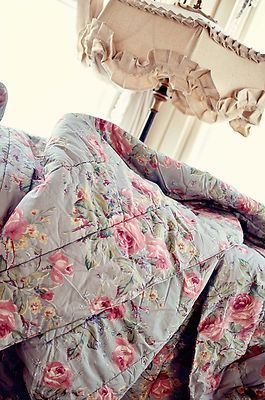 I Had This Ralph Lauren Set In The 80 S Was My Most Expensive Bedding To Date