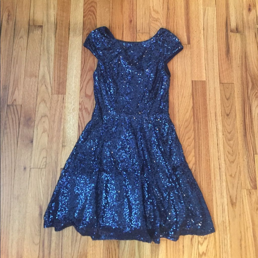 Blue sequin dress blue sequin dress and products