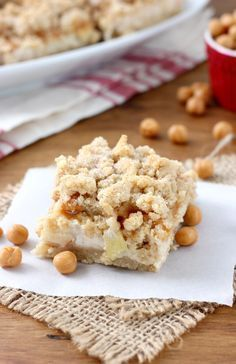 Caramel Apple Snickerdoodle Cheesecake Bars Recipe from A Kitchen Addiction Jess...   - Desserts - #Addiction #Apple #Bars #caramel #Cheesecake #Desserts #Jess #Kitchen #Recipe #Snickerdoodle #caramelapplecheesecake Caramel Apple Snickerdoodle Cheesecake Bars Recipe from A Kitchen Addiction Jess...   - Desserts - #Addiction #Apple #Bars #caramel #Cheesecake #Desserts #Jess #Kitchen #Recipe #Snickerdoodle #caramelapplecheesecake Caramel Apple Snickerdoodle Cheesecake Bars Recipe from A Kitchen Ad #caramelapplecheesecake