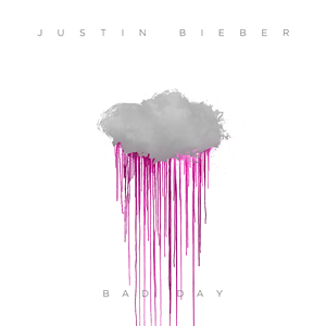 Following The Craig David Sampling Recovery Justin Bieber Premieres Another Brand New Track Titled Bad Da Justin Bieber Bad Day Bad Day Song Bad Day Lyrics