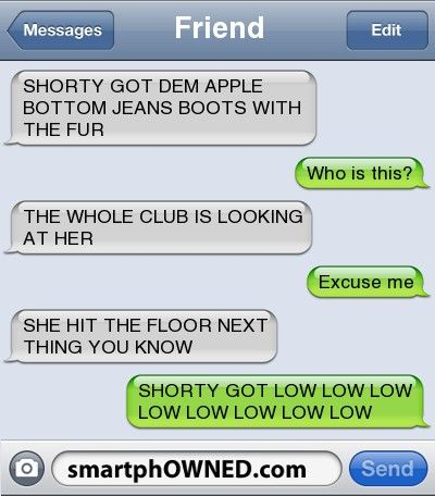 1000  images about Epic text messages on Pinterest  Texts Mom