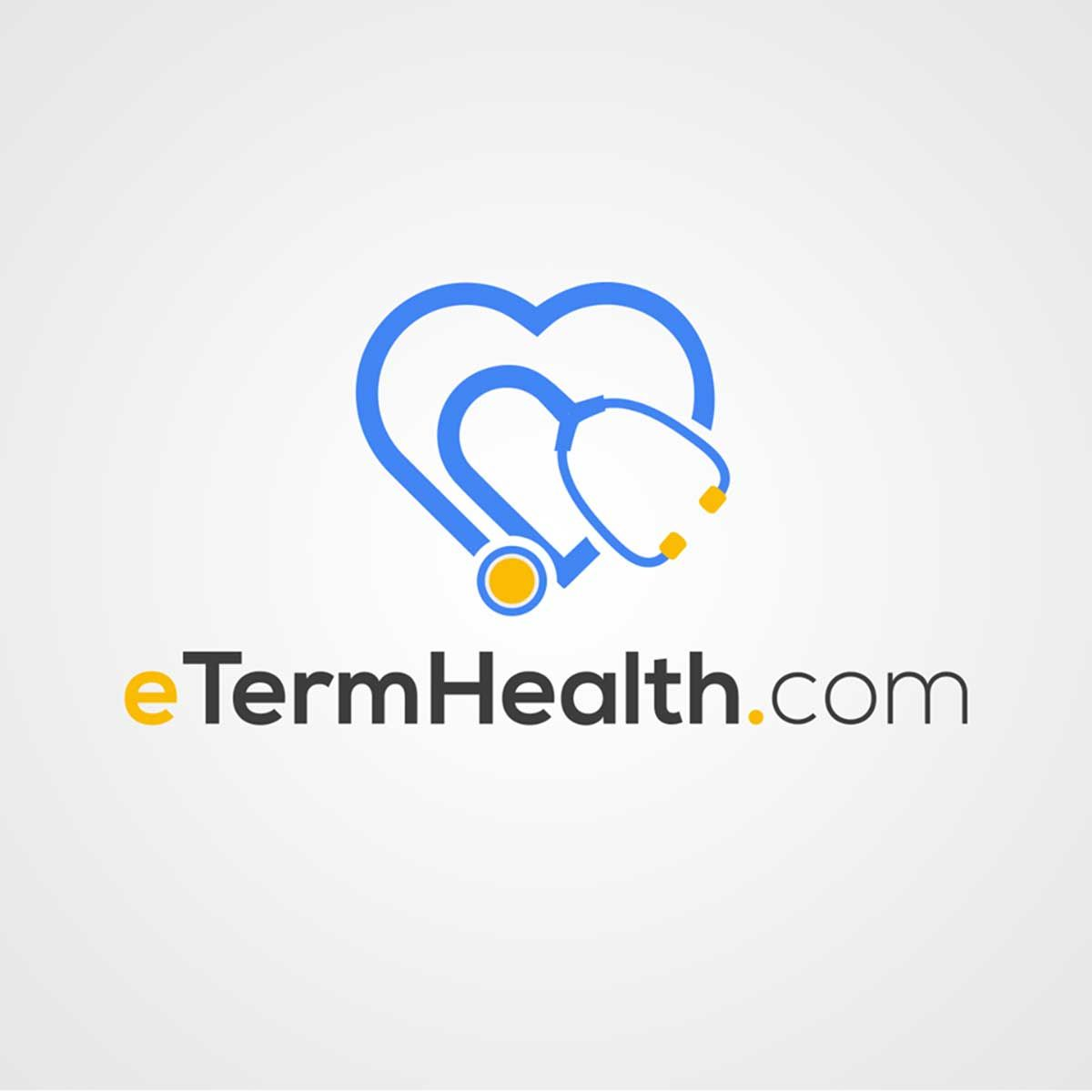 Cheap Short Term Health Insurance Plans Insurance Benefits