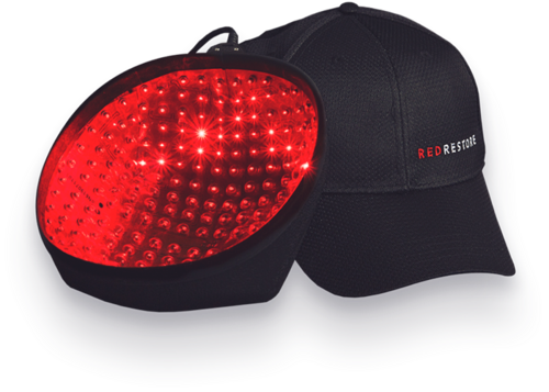 The Redrestore Max Laser Cap 272 Is One Of The Best Hair Growth Caps On The Market Regrow Hair Easily Laser Hair Grow Hair Laser Growth Regrow Hair Laser Hair