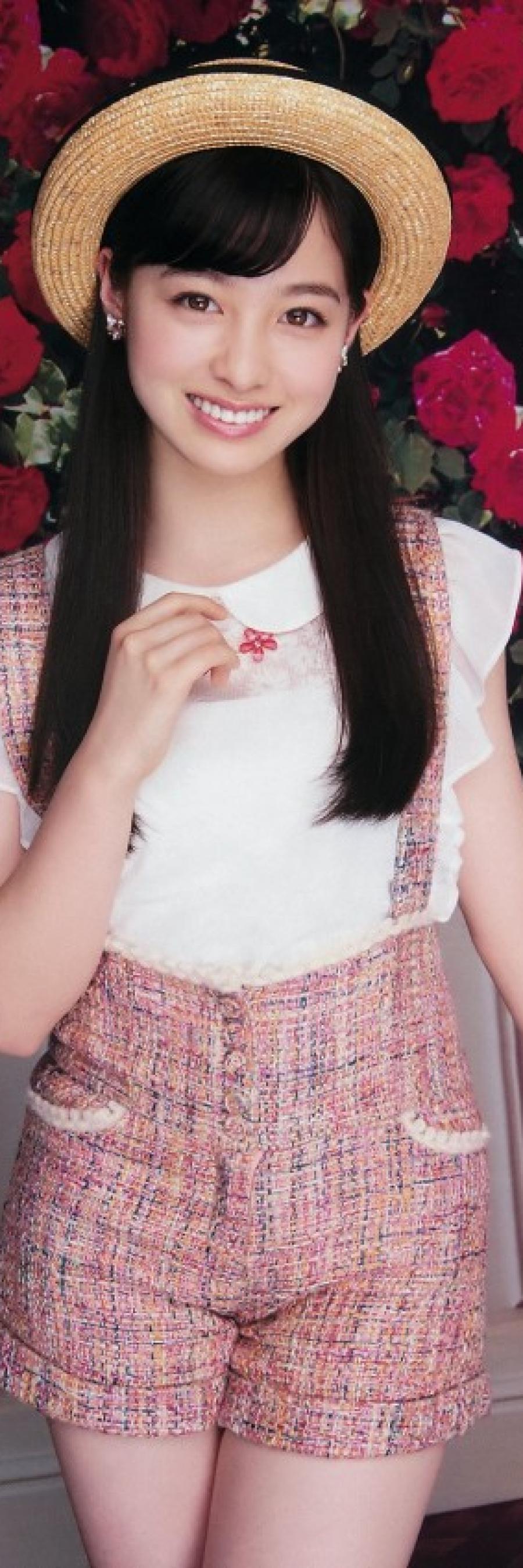 Nozomi kurahashi japanese teen model, xxx ladies orgies