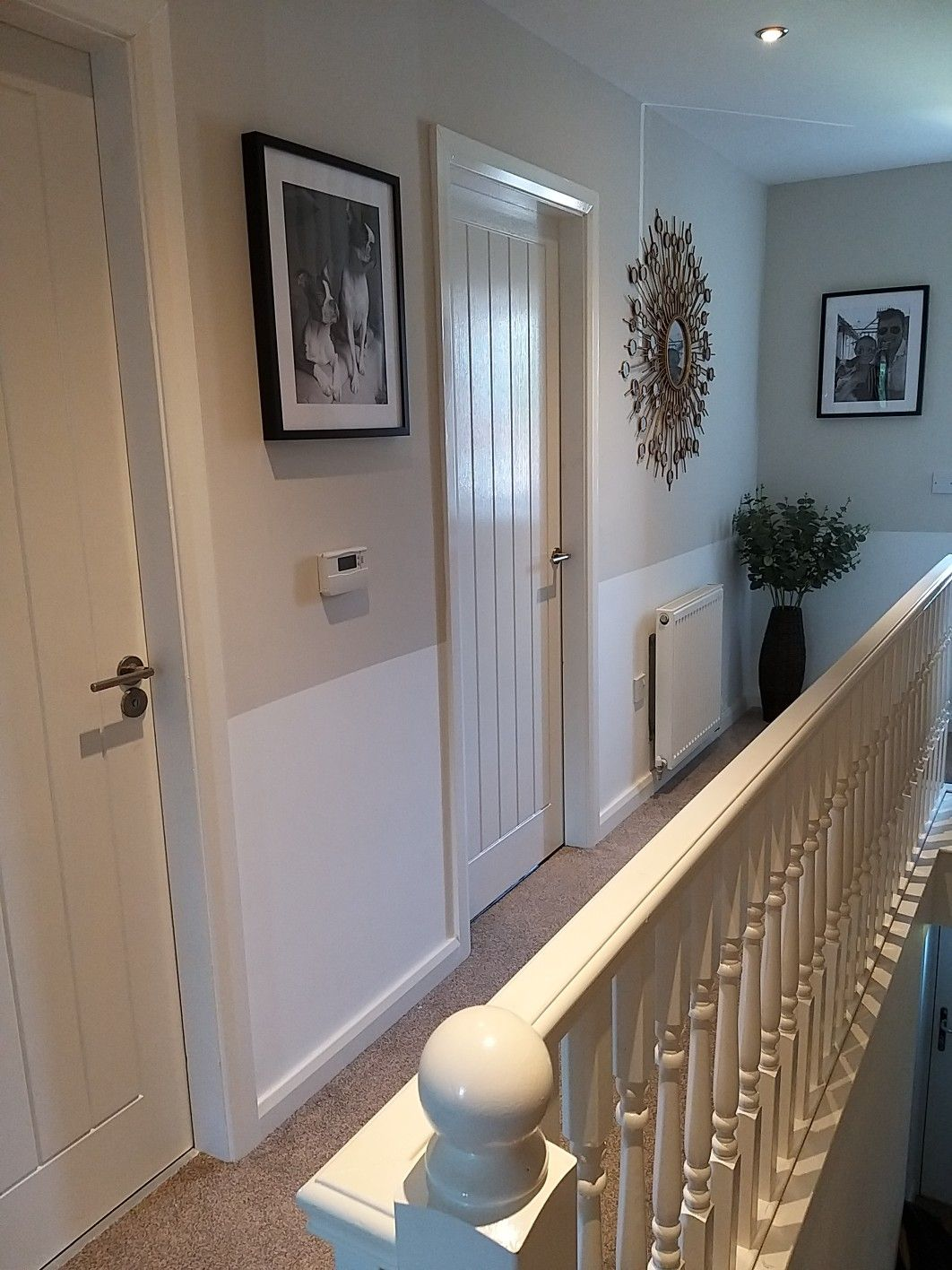 44+ Half wall ideas for entryway ideas in 2021