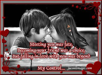 10 valentines day love quotes