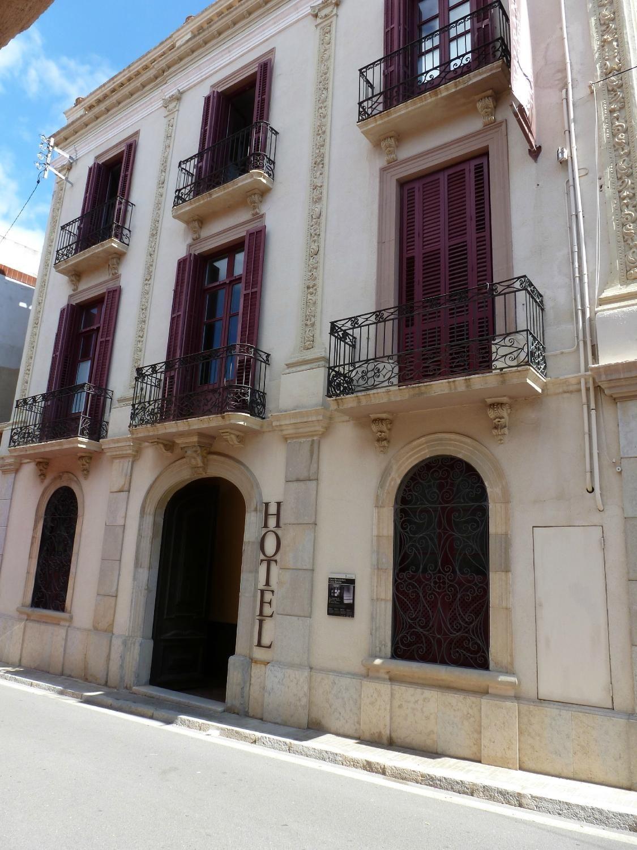 Pin On Hoteles Rurales Con Encanto En Girona Girona Empordà Emporda