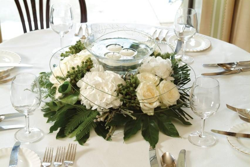 decoracion para techo de boda - Google Search PARTY DECOR