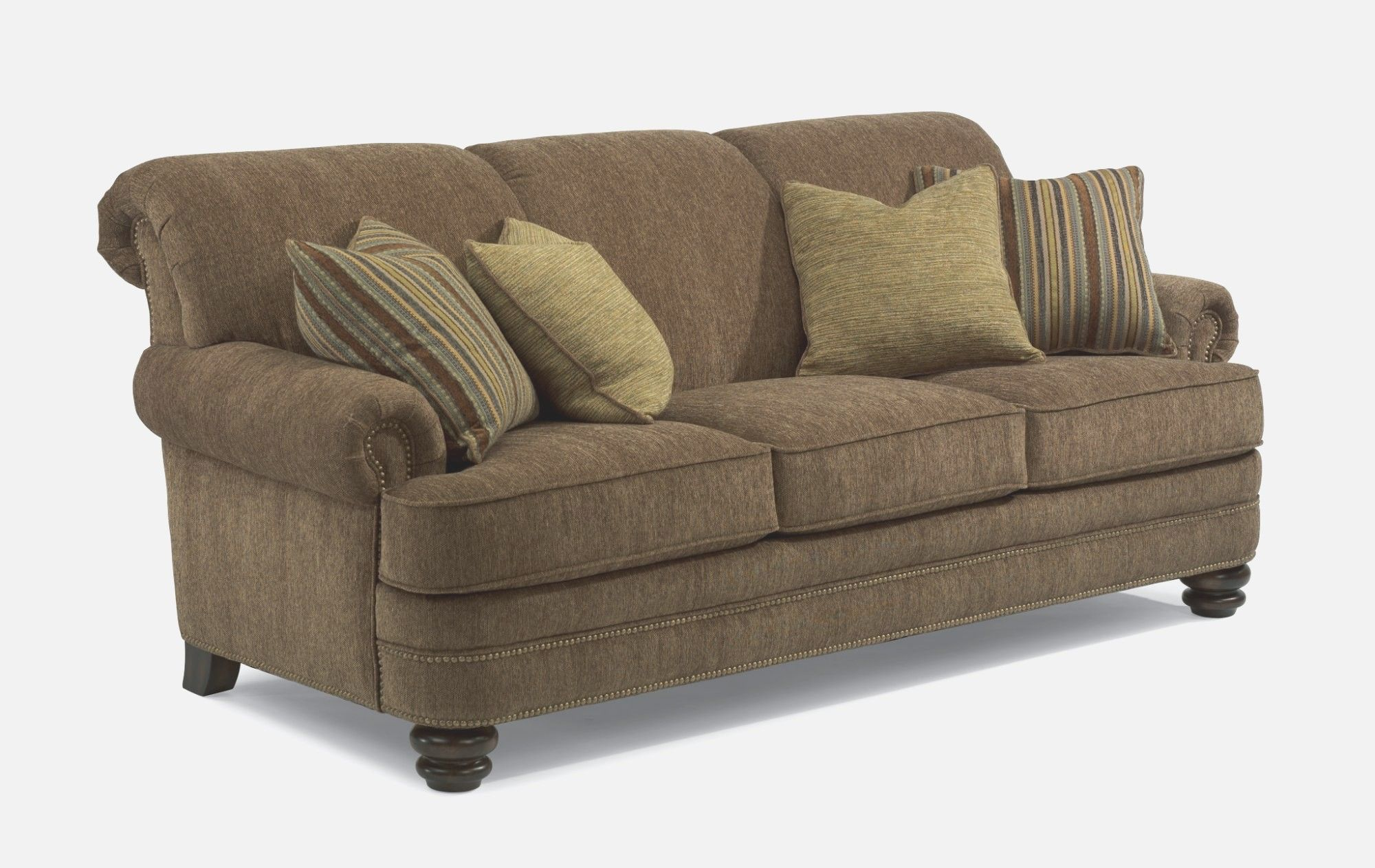 Cool Sofa Forts Sectional Leather Recliner City Fort Smith Ar Awesome