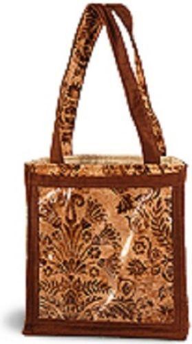 Handbag party plan