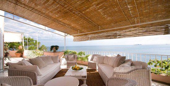 Family trip house Luxury Villa Astor Italy, Amalfi