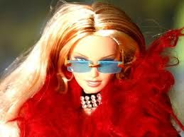 Poupées Latest Collection Of Barbie Hard Rock Cafe 2003
