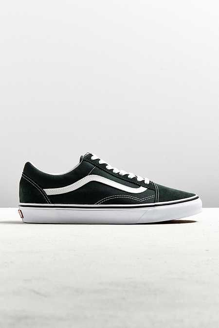 d7e116fc0a Vans Old Skool Scarab Sneaker