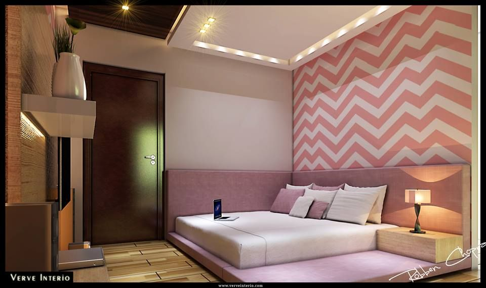 Top And Best Interior Designers In Kanpur Area And Styles Hold