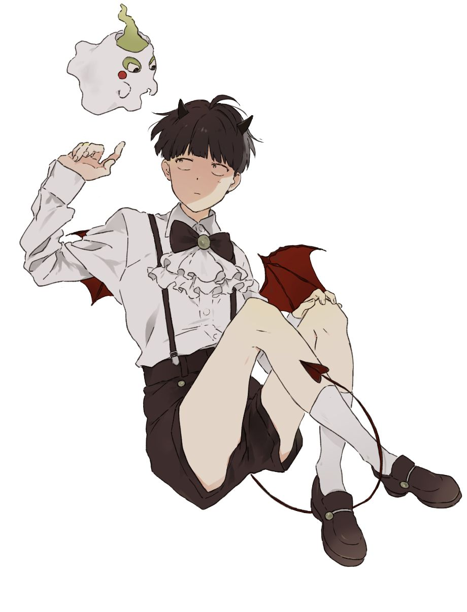 pin by wwhoosh on mob psycho 100 mob psycho 100 anime mob psycho 100 mob psycho