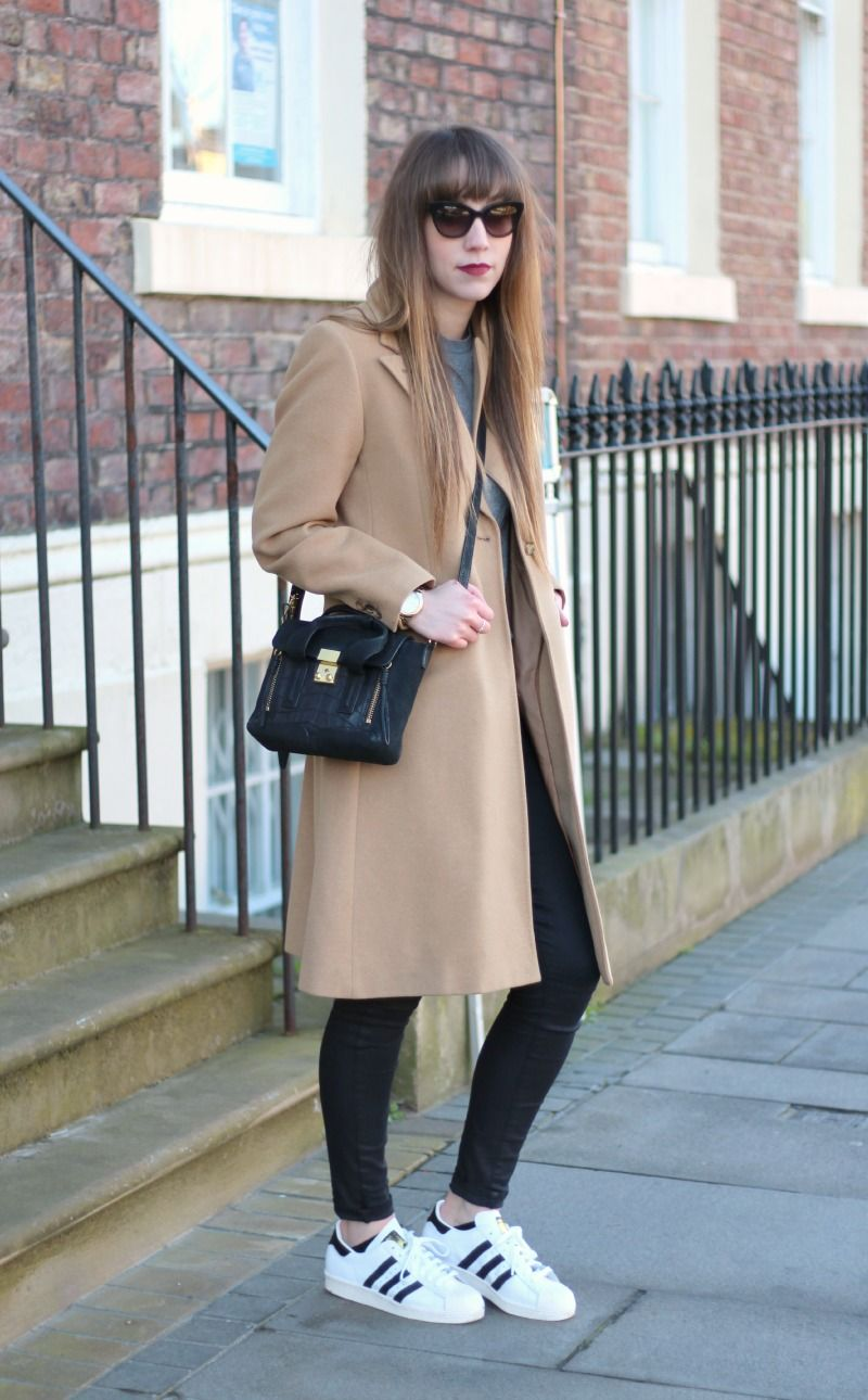 6aafaf58d991 TODAY  The Camel Coat (The Lovecats Inc    UK Fashion + Beauty Blog ...