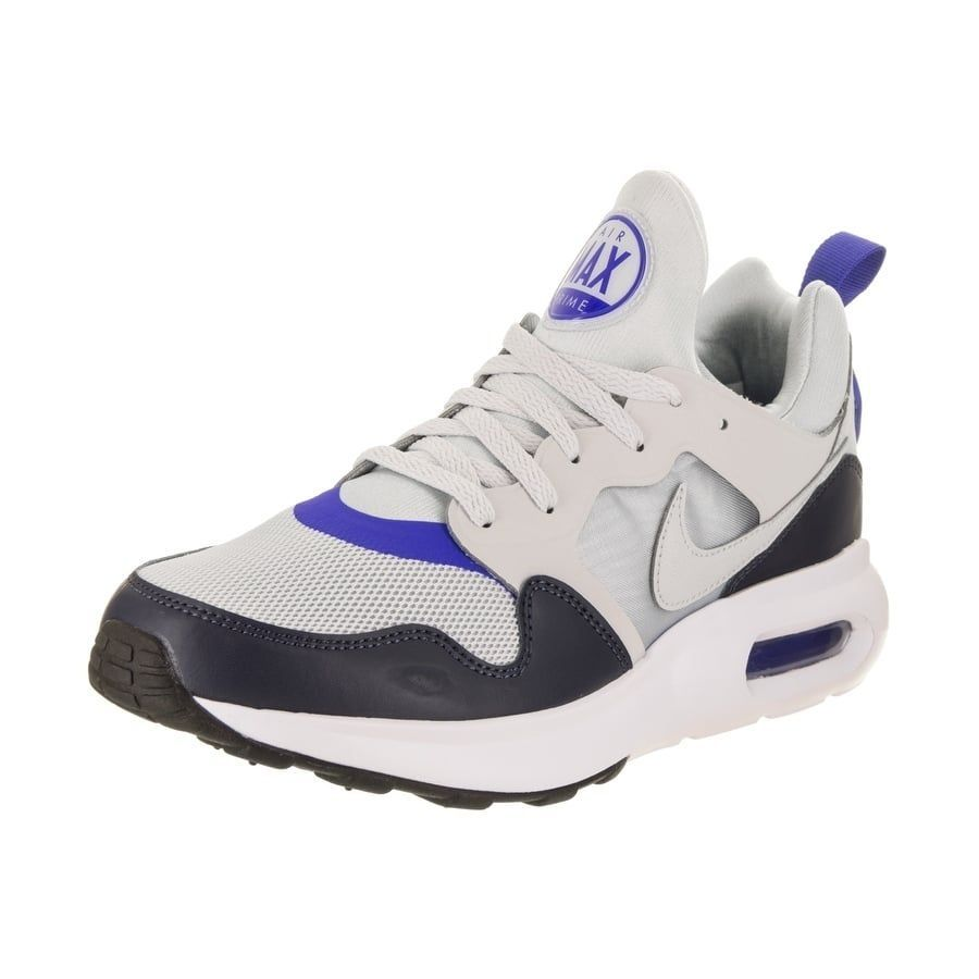 1dc7fd9cae Nike Men's Air Max Prime Running Shoe | Women's Dress | Nike ...