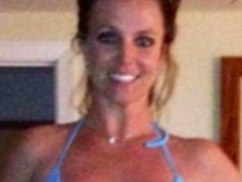 Britney spears om sex alskar det